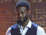 'Got Talent España': César Brandon se proclama ganador de la tercera edición