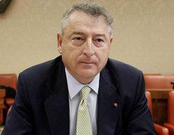 El PP denuncia que la oposición les está aislando en el proceso de renovación del Consejo de RTVE