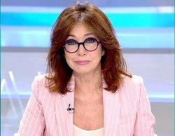 'El programa de Ana Rosa': Ana Julia Quezada escribe una carta con su versión del asesinato de Gabriel