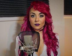 'Factor X': Crislo, la novia de Roi Méndez ('OT 2017'), participará en el programa