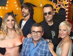 'Got Talent España 3' finaliza con un gran 17,7% de media la edición más longeva