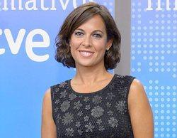 Mara Torres abandona 'La 2 noticias' tras 12 años