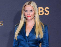 Reese Witherspoon consigue que HBO acabe con la brecha salarial en la cadena