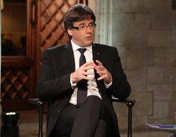 Vicent Sanchís, director de TV3, entrevistará el domingo 15 de abril a Carles Puigdemont en Berlín