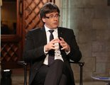 Vicent Sanchís, director de TV3, entrevistará el domingo 15 de abril a Carles Puigdemont en Berlín