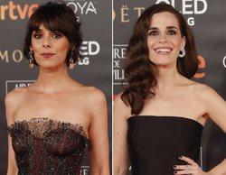 'Mira lo que has hecho': Belén Cuesta y Nuria Gago fichan por la segunda temporada de la serie