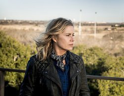 Crítica 'Fear The Walking Dead': Una cuarta temporada marcada por los cambios