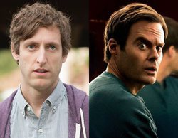 HBO renueva las comedias 'Silicon Valley' y 'Barry'
