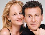 'Loco por ti': Helen Hunt y Paul Reiser retomarán sus papeles en el regreso de la sitcom