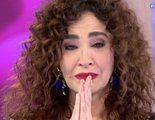 'Cámbiame': Lágrimas, reencuentros y momentos de tensión, las claves del final del programa