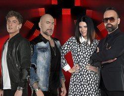 Crítica de 'Factor X': La conocida fórmula de música y emoción que sigue funcionando