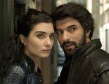 Atresmedia adquiere los derechos de emisión para España de las series turcas 'Ezel' y 'Kara Para Ask'