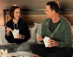 'Life in Pieces' protagoniza una gran subida y se une al liderazgo de las comedias de CBS