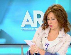 'El programa de Ana Rosa': La abogada de Ana Julia asegura que le avisó después de enviar la carta