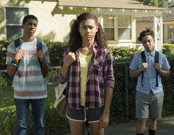 Netflix renueva 'On My Block' por una segunda temporada