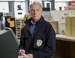 CBS renueva 'Navy: Investigación Criminal' por una decimosexta temporada