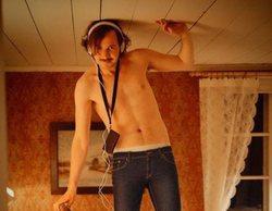 'Gösta', 'Success' y 'Hackerville', las tres nuevas series originales de HBO Europa