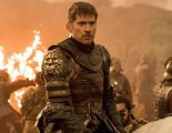 'Juego de Tronos': Se filtran imágenes de la batalla más larga de la temporada final