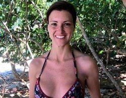 'Supervivientes': María Jesús Ruiz volverá a la isla después de resolver sus problemas judiciales