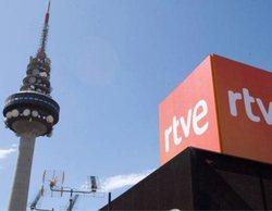 Trabajadores de RTVE piden a la presidenta del Congreso que no aplace la reunión para renovar la dirección