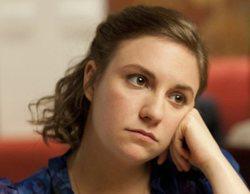 8 motivos por los que echamos de menos 'Girls' de HBO