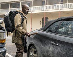 Todo lo que necesitas saber antes de ver la 4ª temporada de 'Fear The Walking Dead'