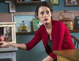 HBO da luz verde a la producción del piloto de 'Run', de la creadora de 'Killing Eve'