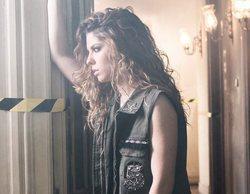 'Viva la vida': Miriam ('OT 2017') revela el título de su primer single y habla de sus complejos