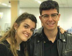 """Eurovisión 2018: Alfred y Amaia anuncian """"una sorpresa en cuanto a la interpretación"""" de """"Tu canción"""""""
