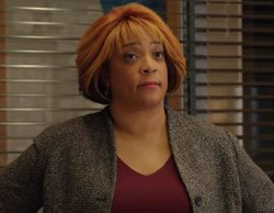 'Chicago Fire': La séptima temporada contará con un episodio para homenajear a DuShon Monique Brown
