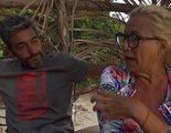 'Supervivientes 2018': Mayte Zaldívar critica duramente a Raquel Mosquera y le culpa de la salida de Fernando