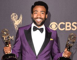'Saturday Night Live': Donald Glover será uno de los anfitriones del mes de mayo