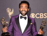 'Saturday Night Live': Donald Glover será uno de los anfitriones del mes de mayo