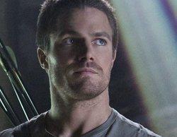 El regreso de Oliver a sus inicios como superhéroe marca el 6x18 de 'Arrow'