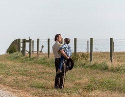 'The Walking Dead': Así ha sido el gran desenlace de la octava temporada