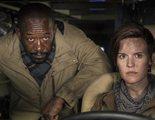 La cuarta temporada de 'Fear The Walking Dead' cuenta con más personajes de 'TWD' además de Morgan