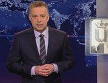 laSexta también critica cómo se trató el tema del máster de Cifuentes en 'Informe semanal'