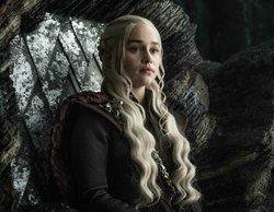 'Juego de Tronos': Todo lo que sabemos de la octava temporada de la serie