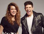 Eurovisión 2018: Amaia y Alfred ensayarán por primera vez en Lisboa el viernes 4 de mayo
