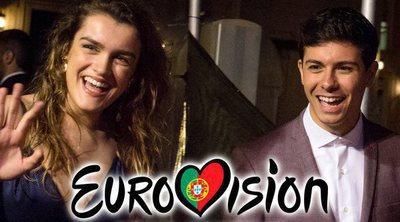 Eurovisión 2018: Los horarios de los ensayos de las Semifinales y la Final