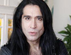 'MasterChef Celebrity': Mario Vaquerizo ficha como concursante de la tercera edición