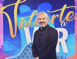 'Volverte a ver': Telecinco estrena las nuevas entregas del programa el viernes 20 de abril