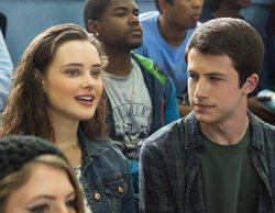 """'Por 13 razones' presenta la 2ª temporada: """"Hannah solo nos ha contado la historia que quiere que sepamos"""""""
