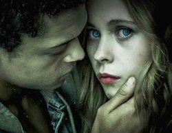 Netflix estrena 'The Innocents' el 24 de agosto, su nueva serie sobrenatural grabada en Noruega y Reino Unido