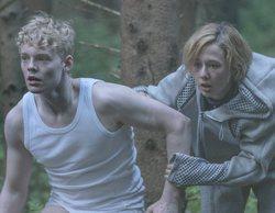 """Netflix presenta 'The Rain': """"Estamos en tiempos de un temor creciente, muchas veces sin razón aparente"""""""