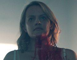Crítica de la 2ª temporada de 'The Handmaid's Tale': Más angustia y oscuridad en un universo que crece