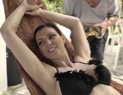 """María Jesús Ruiz declara en España y Gil Silgado habla de ella en 'AR': """"La tortuga ha dado veneno"""""""