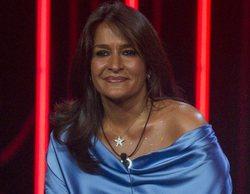 Aída Nízar será concursante del 'Gran Hermano' italiano