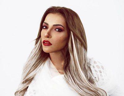 """Yulia Samoylova, sobre Eurovisión 2018: """"El vestuario será parte de la puesta en escena"""""""