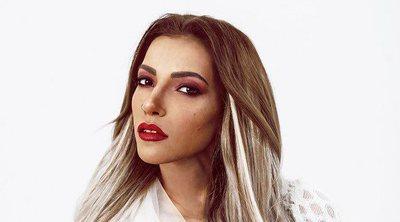 Eurovisión 2018: Yulia Samoylova adelanta que su vestuario formará parte de la puesta en escena
